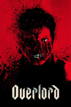 Watch Overlord (2018) - Subtitrat in Romana