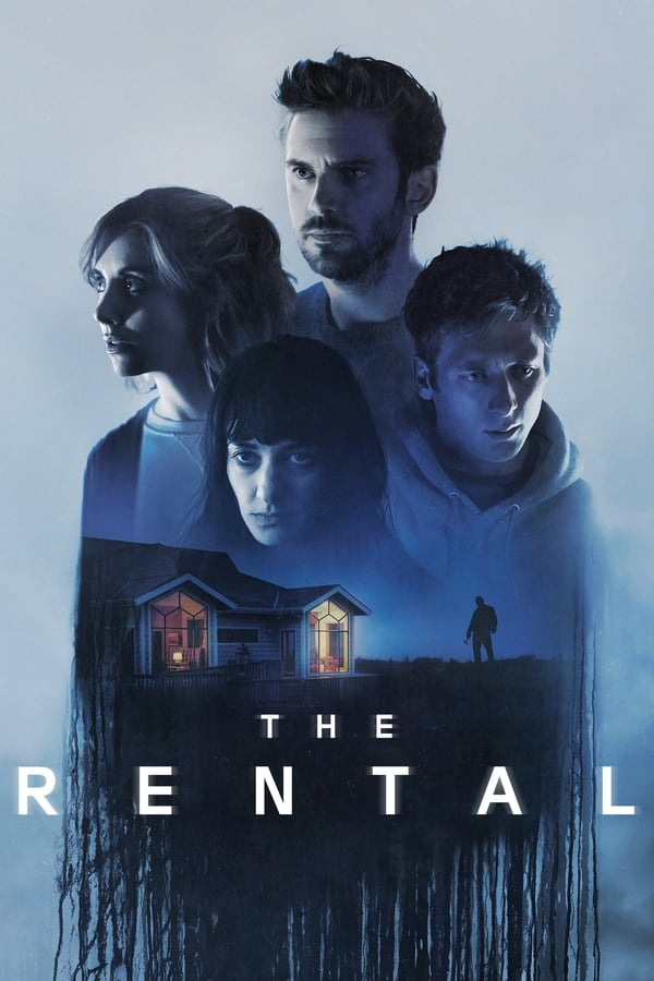 Watch The Rental (2020) - Subtitrat in Romana