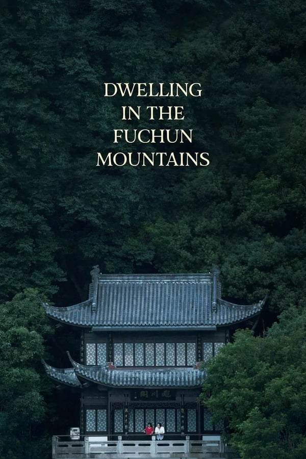 Dwelling in the Fuchun Mountains (2020) - Subtitrat in Romana