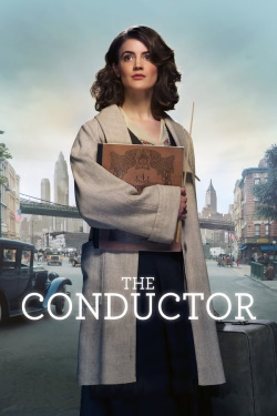 Vizioneaza The Conductor (2018) - Subtitrat in Romana