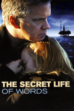 Vizioneaza The Secret Life of Words (2005) - Subtitrat in Romana