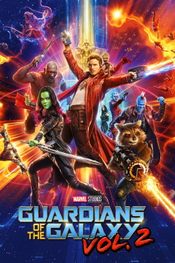 Vizioneaza Guardians of the Galaxy Vol. 2 (2017) - Subtitrat in Romana