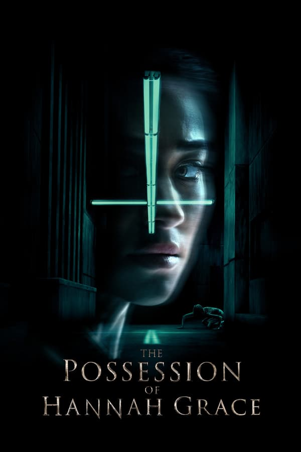 Vizioneaza The Possession of Hannah Grace (2018) - Subtitrat in Romana
