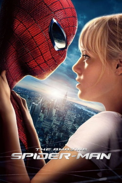 Vizioneaza The Amazing Spider-Man (2012) - Subtitrat in Romana