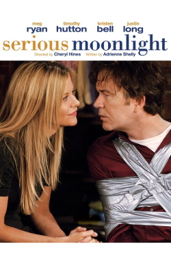 Vizioneaza Serious Moonlight (2009) - Subtitrat in Romana