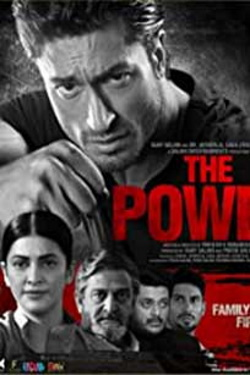 Watch The Power (2021) - Subtitrat in Romana