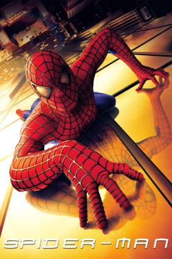 Spider-Man (2002) - Subtitrat in Romana