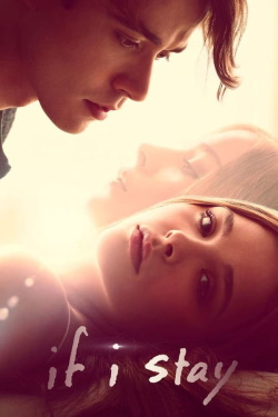 Vizioneaza If I Stay (2014) - Subtitrat in Romana