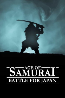 Vizioneaza Age of Samurai: Battle for Japan (2021) - Subtitrat in Romana