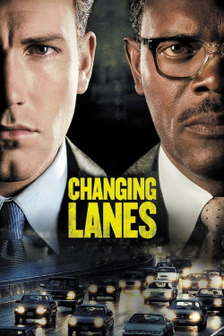 Watch Changing Lanes (2002) - Subtitrat in Romana