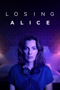 Vizioneaza Losing Alice (2020) - Subtitrat in Romana
