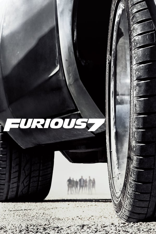 Vizioneaza Fast and Furious 7 (2015) - Subtitrat in Romana