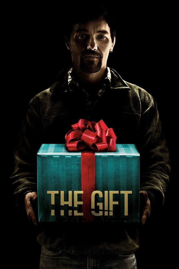 Watch The Gift (2015) - Subtitrat in Romana