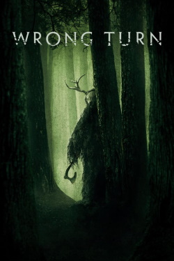 Wrong Turn (2021) - Subtitrat in Romana