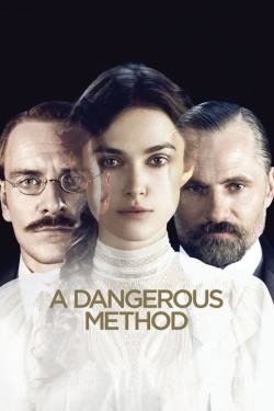 Vizioneaza A Dangerous Method (2011) - Subtitrat in Romana