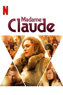Madame Claude (2021) - Subtitrat in Romana