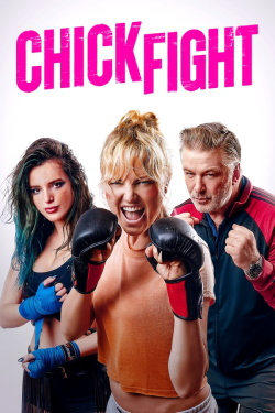 Vizioneaza Chick Fight (2020) - Subtitrat in Romana
