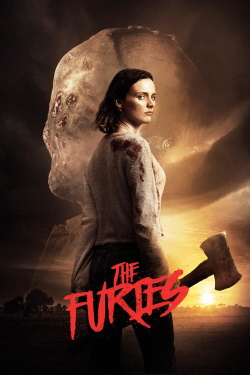 Vizioneaza The Furies (2019) - Subtitrat in Romana