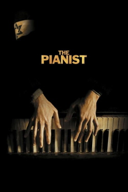 Vizioneaza The Pianist (2002) - Subtitrat in Romana