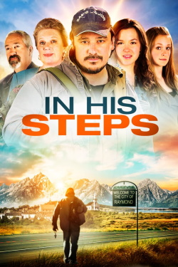Watch In His Steps (2013) - Subtitrat in Romana
