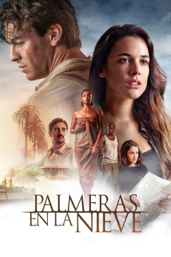 Vizioneaza Palm Trees in the Snow (2015) - Subtitrat in Romana