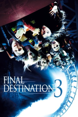 Vizioneaza Final Destination 3 (2006) - Subtitrat in Romana