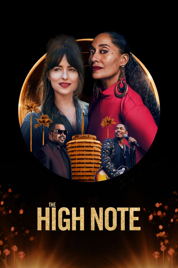 Vizioneaza The High Note (2020) - Subtitrat in Romana