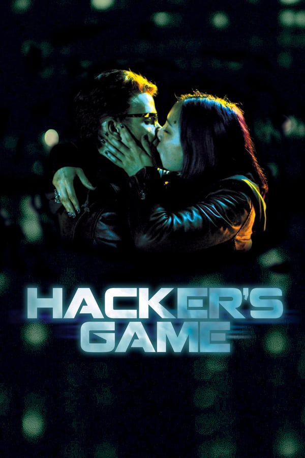 Vizioneaza Hacker's Game (2015) - Subtitrat in Romana