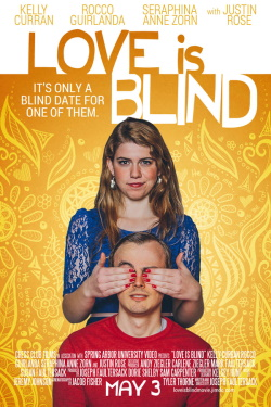 Watch Love is Blind (2015) - Subtitrat in Romana