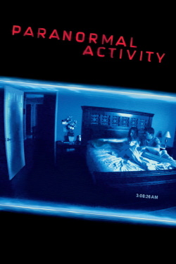 Vizioneaza Paranormal Activity (2009) - Subtitrat in Romana