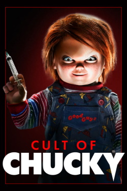 Watch Cult of Chucky (2017) - Subtitrat in Romana