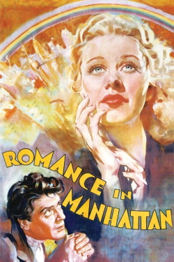 Watch Romance in Manhattan (1935) - Subtitrat in Romana
