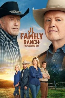 Vizioneaza JL Family Ranch: The Wedding Gift (2020) - Subtitrat in Romana