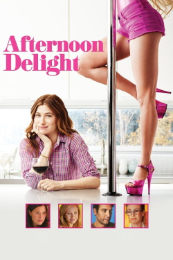 Vizioneaza Afternoon Delight (2013) - Subtitrat in Romana