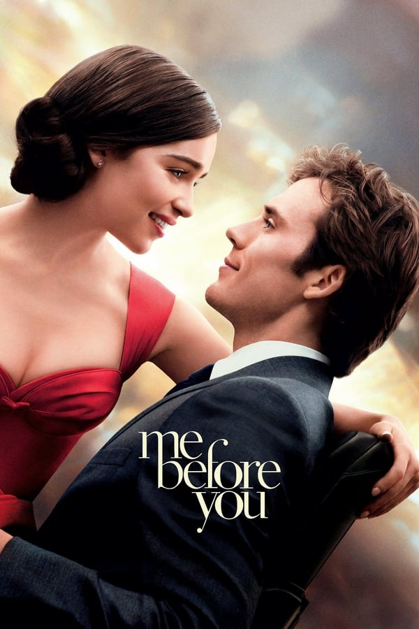 Watch Me Before You (2016) - Subtitrat in Romana