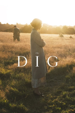 The Dig (2021) - Subtitrat in Romana