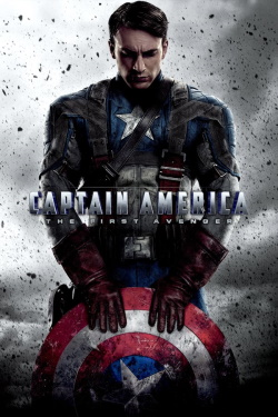 Vizioneaza Captain America: The First Avenger (2011) - Subtitrat in Romana