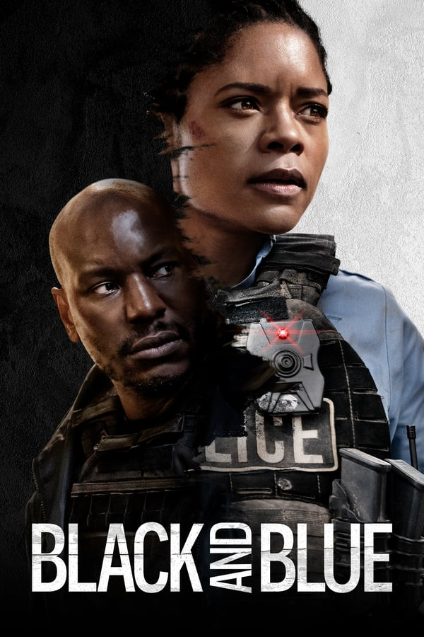 Vizioneaza Black and Blue (2019) - Subtitrat in Romana