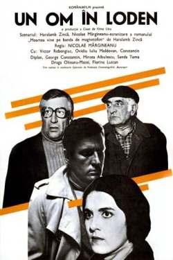 Un om in Loden (1979) - Online in Romana