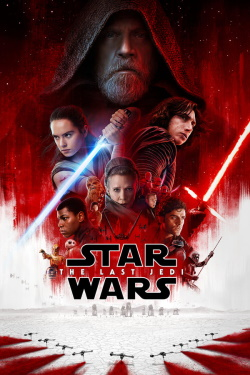 Vizioneaza Star Wars: Episode VIII – The Last Jedi (2017) - Subtitrat in Romana