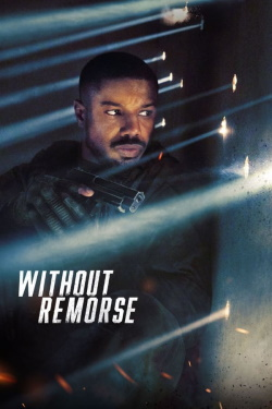 Watch Tom Clancy's Without Remorse (2021) - Subtitrat in Romana
