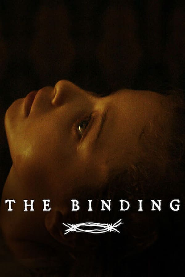 Watch The Binding (2020) - Subtitrat in Romana