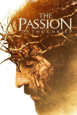 The Passion of the Christ (2004) - Subtitrat in Romana