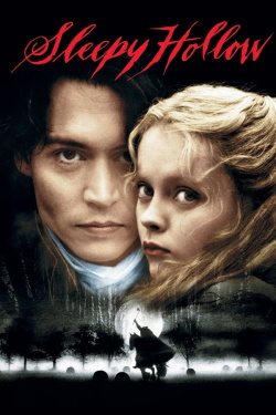 Vizioneaza Sleepy Hollow (1999) - Subtitrat in Romana
