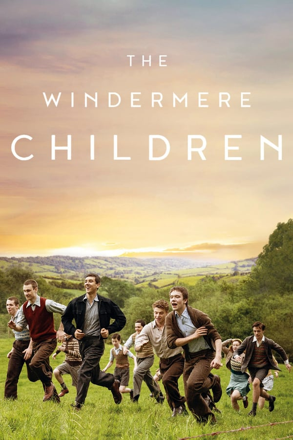 Vizioneaza The Windermere Children (2020) - Subtitrat in Romana