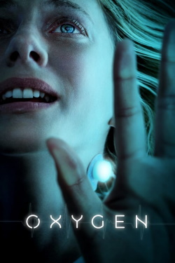 Watch Oxygen (2021) - Subtitrat in Romana