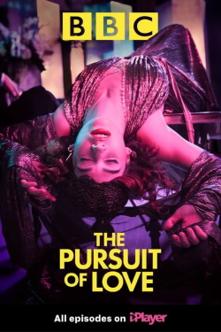 Vizioneaza The Pursuit of Love (2021) - Subtitrat in Romana