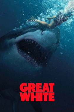 Vizioneaza Great White (2021) - Subtitrat in Romana