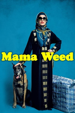 Watch Mama Weed (2020) - Subtitrat in Romana