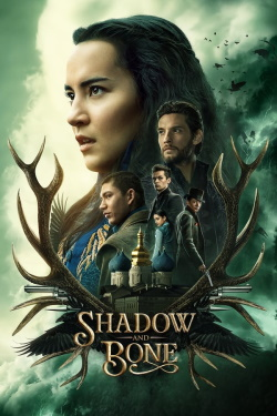 Vizioneaza Shadow and Bone (2021) - Subtitrat in Romana